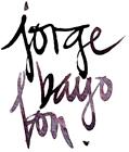JorgeBayoLon.com